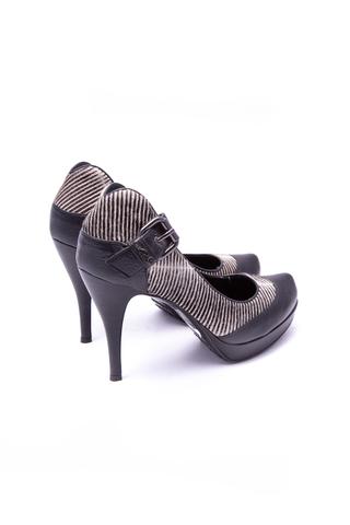 Туфли Loriblu модель 90