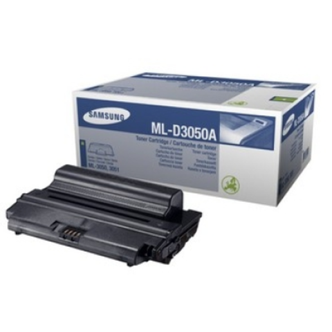 ML-D3050A