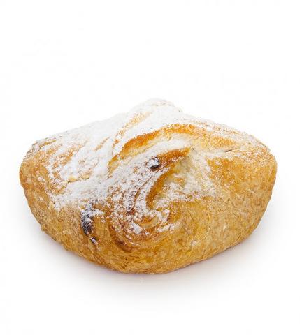 Ватрушка Венгерская  Каравай-СВ (хлеб и выпечка) 0,1кг