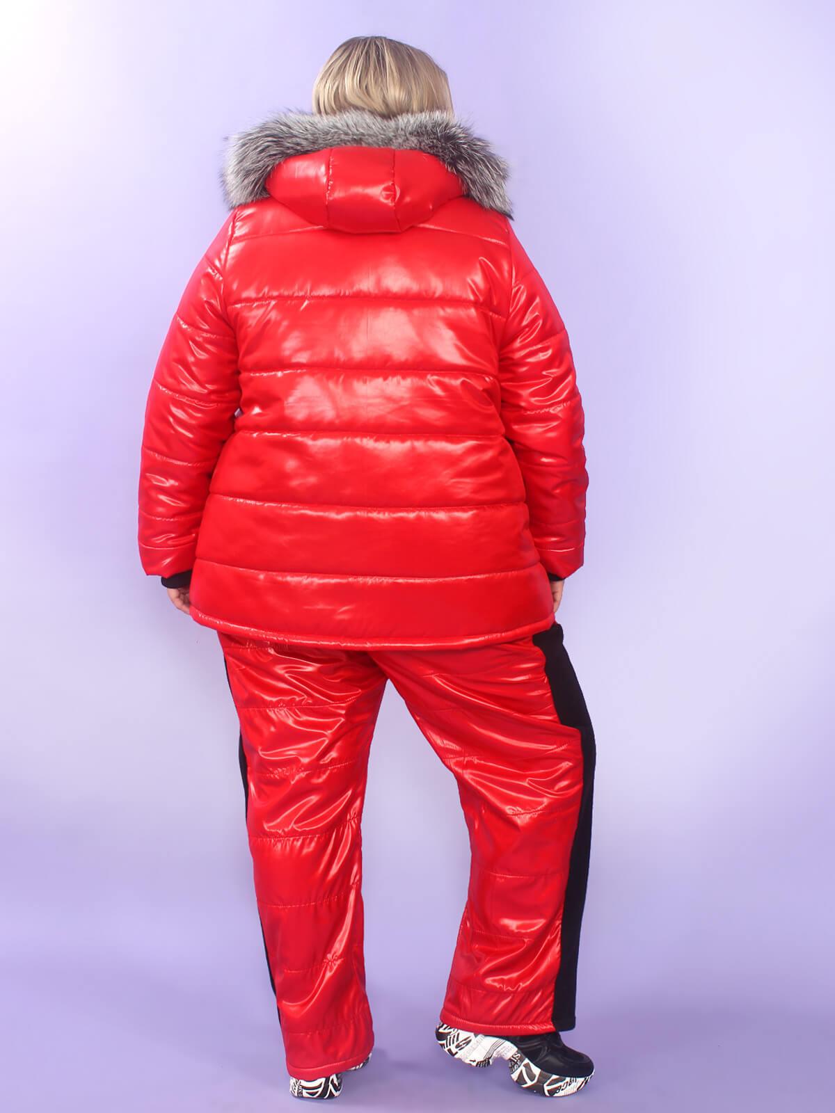 Куртка Meribel