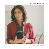 Katie Melua ‎/ Album No. 8 (Deluxe Edition)(CD)