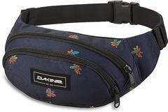 Сумка поясная Dakine Hip Pack Mini Tropical