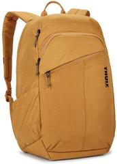 Рюкзак Thule Exeo Backpack 28l Wood Thrush