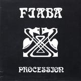 Procession / Fiaba (LP)