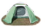 Палатка Maverick Mobile Premium