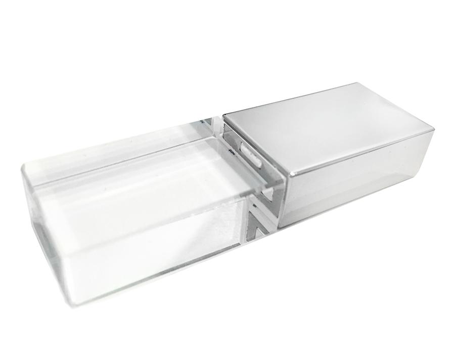 usb-флешку стеклянную оптом