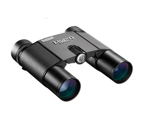 Бинокль Bushnell Legend Ultra HD 10x25