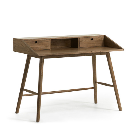 Письменный стол Thriller 120 х 60 см