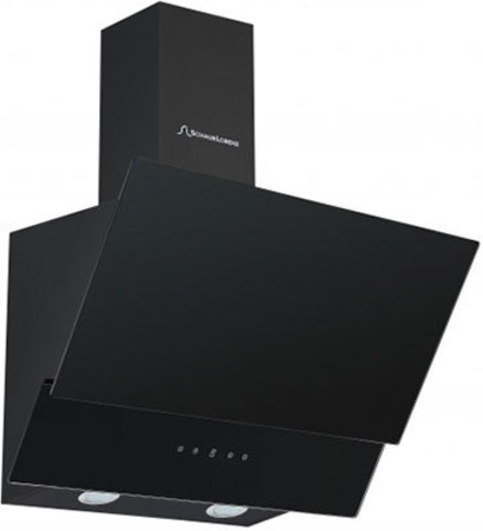Кухонная вытяжка Schaub Lorenz SLD DY6227