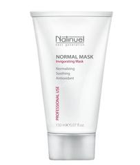 Нормализующая маска (Natinuel   Normal Mask), 150 мл