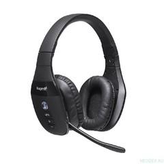 BlueParrott S450-XT беспроводная Bluetooth гарнитура ( 203582 )
