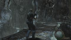 Resident Evil «3 в 1» Набор - части 4, 5, 6 (Xbox One/Series S/X, цифровой ключ, русские субтитры)