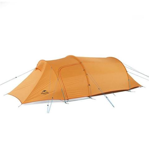 Палатка туристическая Naturehike Opalus 3 210T