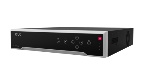 Видеорегистратор RVi-2NR32840