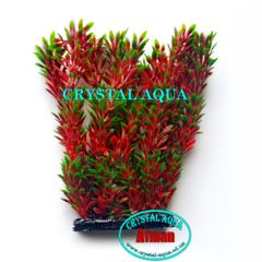 Растение Атман H-044A, 20см