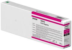 Картридж Epson C13T804300 для SC-P6000/SC-P8000