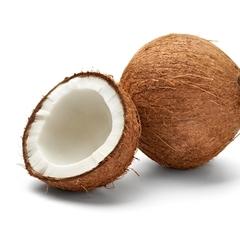 Ароматизатор TPA Coconut Extra Flavor - Кокос