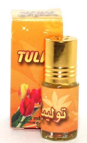 Tulip / Тулип 3мл