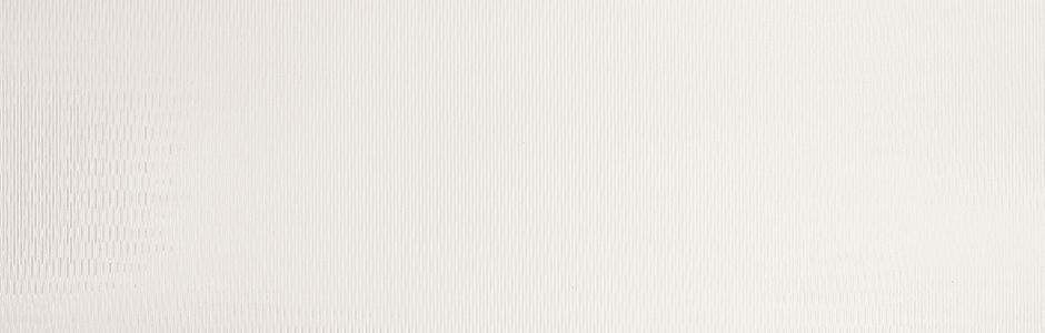 15764 Motion two white