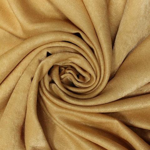 Ткань софт для обивки мебели, портьеры, подушки и одеяла. Арт. AMK-61-07
