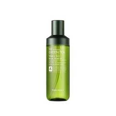 Тоник для лица The Chok Chok Green Tea Watery Skin 180ml
