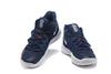 Nike Kyrie 5 'Dark/Blue'