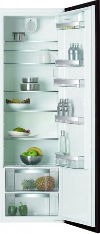 Встраиваемый холодильник De Dietrich DRL774LJ