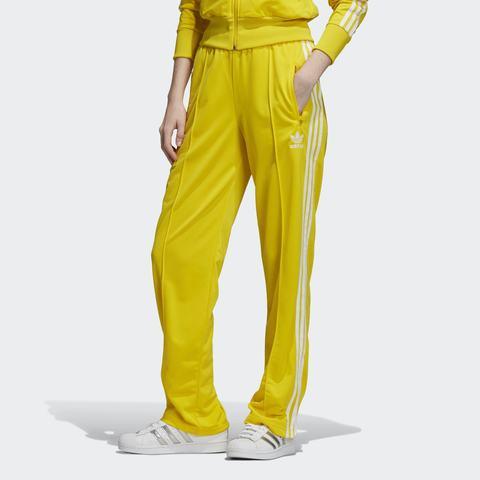 Брюки женские adidas ORIGINALS FIREBIRD