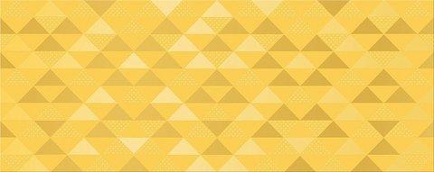 Vela Ochra «Confetti»