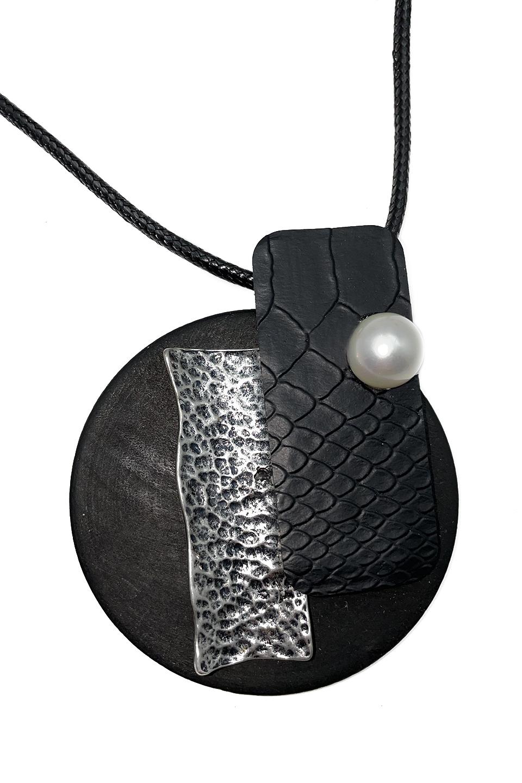 Ожерелье-10020