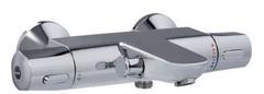 Термостат для ванны/душа Vidima Ви-Стайл A6194AA фото