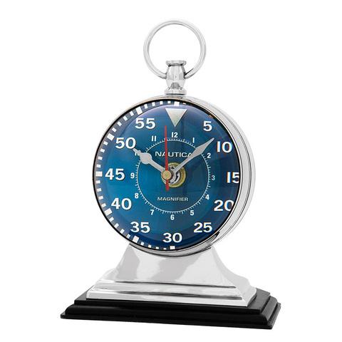 Часы Eichholtz 107038 Nautica
