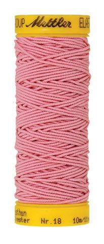 Нить-резинка ELASTIC, 10 М (Col. 1057)