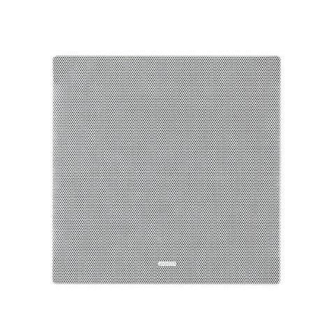 Focal 1000 ICW6