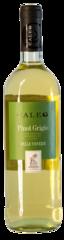 Pinot Grigio IGT Caleo