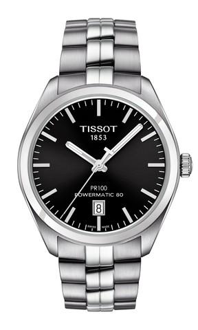 Tissot T.101.407.11.051.00