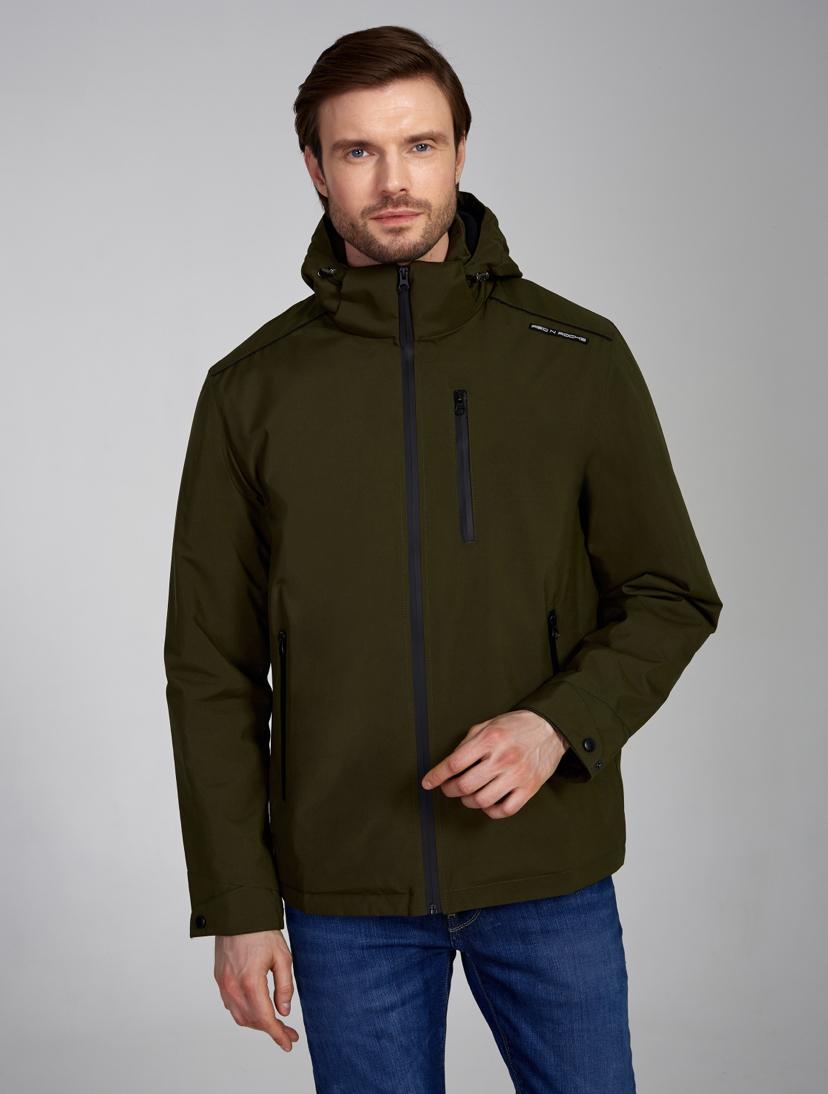 """ADDIC Куртка """"RED-N-ROCK'S """" 4FC804A7-A406-4689-A932-9D7E1EDEF04C.jpeg"""