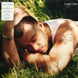 Sam Smith / Love Goes (2LP)