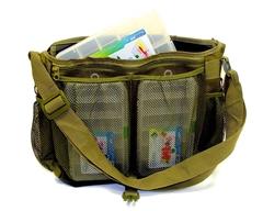 Рыболовная сумка FisherBox C104