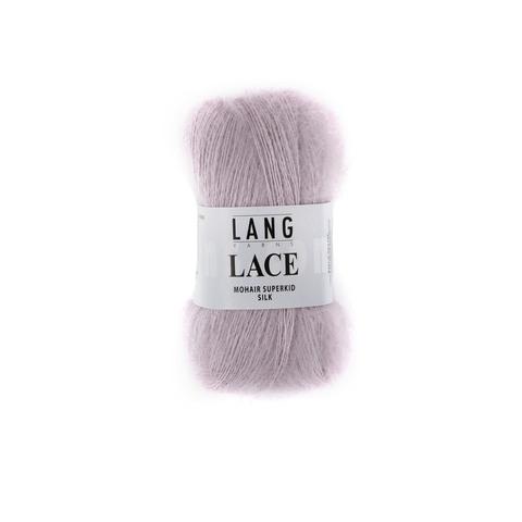 Lang Yarns Lace - 992.0009