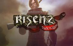 Risen 2: Dark Waters Gold Edition (для ПК, цифровой ключ)