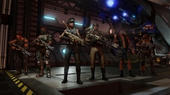 XCOM 2 - Anarchy's Children DLC (для ПК, цифровой ключ)