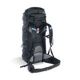 Рюкзак Tatonka Yukon 70+10 black