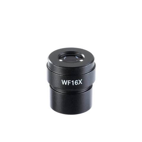 Окуляр для микроскопа 16x/16 (D 30 мм)