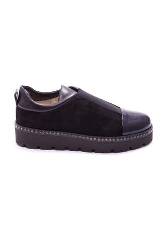 Женские ботинки Giovanni Fabiani модель 3904