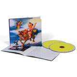 Stone Temple Pilots / Purple (25th Anniversary)(Deluxe Edition)(2CD)
