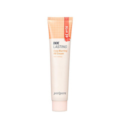 BB Крем peripera Inklasting Easy Blurring BB Cream 40мл