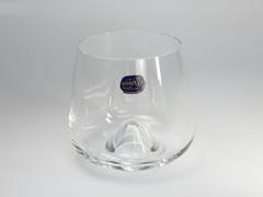 Набор бокалов для бренди «Айлендс», 310 мл, фото 6