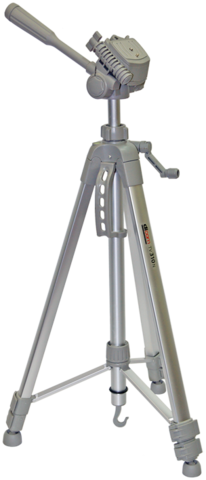 Dicom TV-310N Silver