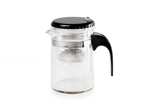 Чайник гунфу